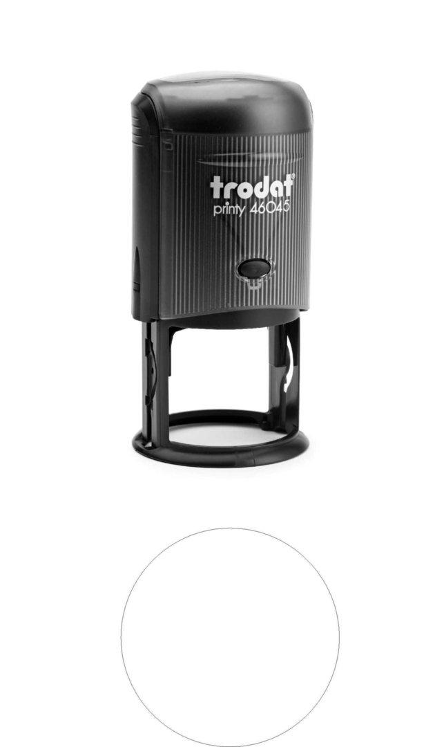 Trodat Printy | 46045 45mm