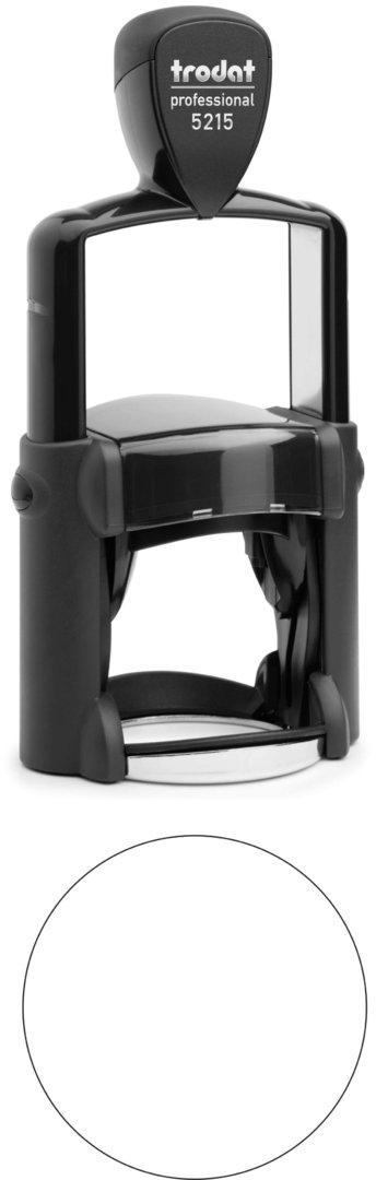 Trodat Professional 5215 | D45mm
